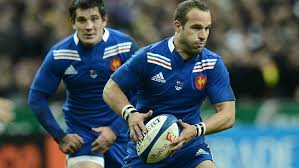 Is Freddie Michalak the right man to steer the French to victory?